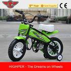 Nova 200w crianças pilhas passeio no brinquedo da motocicleta, brinquedo do carro( hp108e)