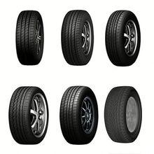 Car Tire repair portable kit 12v air compressor pumps