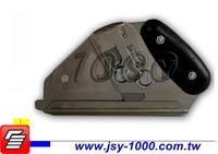 JSY867 Diversity floor carpet sliding blade knife