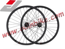 26 inch rims,mountain bike 26er,mtb 26 inch wheel