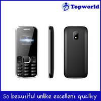 2015 hot selling products original brand 1.8 inch oem/odm whatsapp facebook feature mobile phone from factory directly