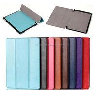 For iPad Air 2 Case Ultra Slim