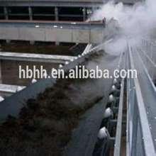 China Rubber conveyor belt heat resistant conveyor belt belt