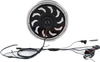 36V electric bike hub motor /bicycle hub motor