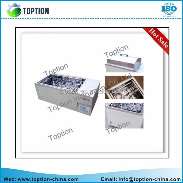 TOPT-110X-Water Bath Shaker.jpg