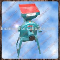 Chilli powder grinding machine/Chili powder machine