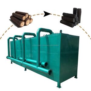 Shuliy пневматическая печь для карбонизации волокон