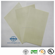 Excellent G9 fiber glass fabric laminated sheet prices
