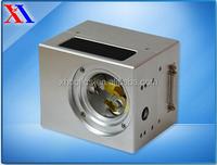 co2 marking scan head/co2 laser scan head/digital laser engraving head