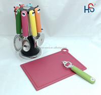 names of kitchen utensils 2015 new product kitchen tool sets HS1622G kitchen accessory