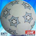 ballmaschine für fußball
