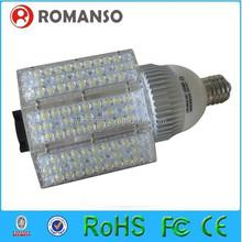 led outdoor lighting IP65 led garden lights street light manufacturers