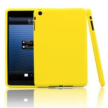 fashion low price food grade silicone case for tablet 9.7