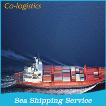 20 foot 40 foot container shipping from china to constanta romania - Nika