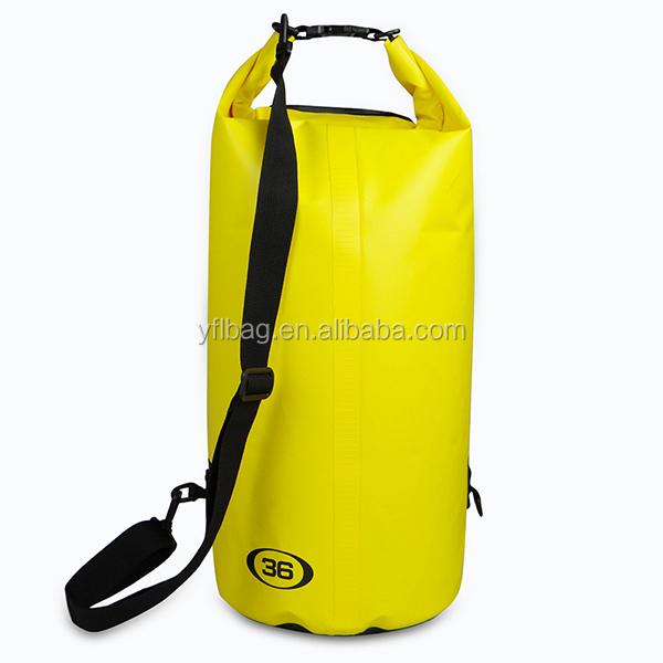 Waterproof-Dry-Tube-Bag-SL-D047-c.jpg