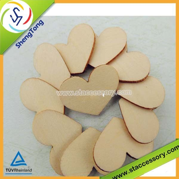 Wholesale unfinished wood crafts wooden craft shapes small for Wooden craft supplies wholesale