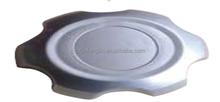 Auto spare parts & car accessories & car body parts wheel cover FOR TOYOTA HILUX VIGO 2005-2014