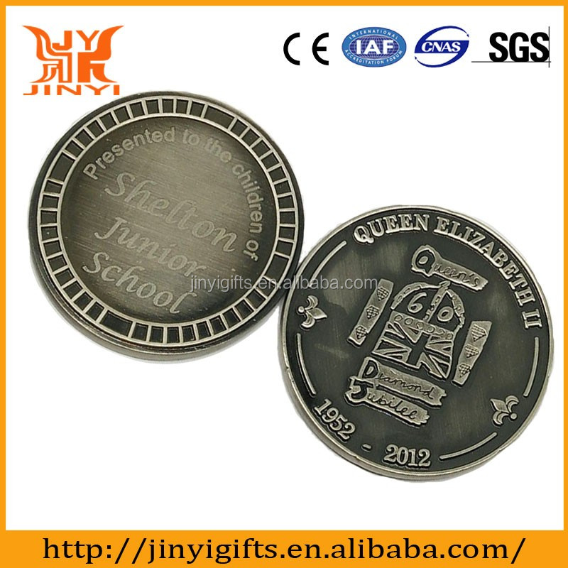 coin 8574
