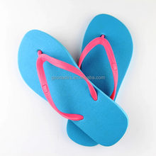 guangzhou shoe manufactur Cheap eva slippers Wholesale men s slippers