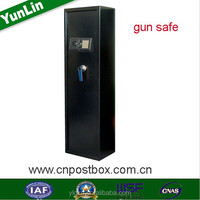high quality and inexpensive hand gun safe