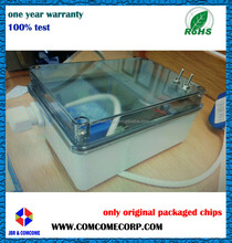 PCB Assembly/Contract Manufacturing/1 year warranty