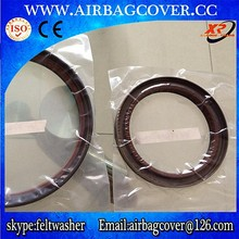 Auto Oil Seals / Rubber TC Oil Seal