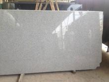 G603 grey granite gangsaw slab