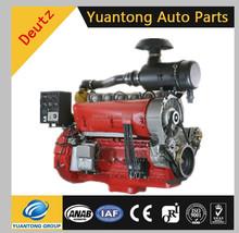 High Quality Deutz diesel engine for 912,913,413,513,1013,1015,2012,TBD234 series