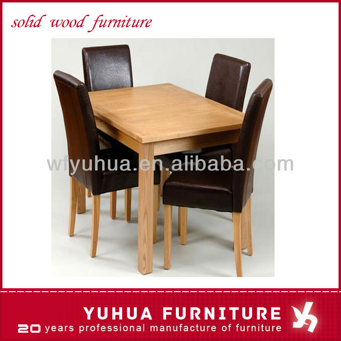 Various types of antique wooden chairs buy wooden chairs for Types of wooden chairs