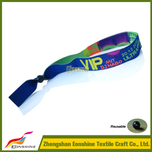 Promotional giveaways popular wholesale festival items
