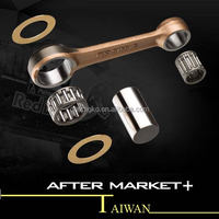 AT50 Connecting Rod Kit 50cc Taiwan Cheap Gas Scooter Parts