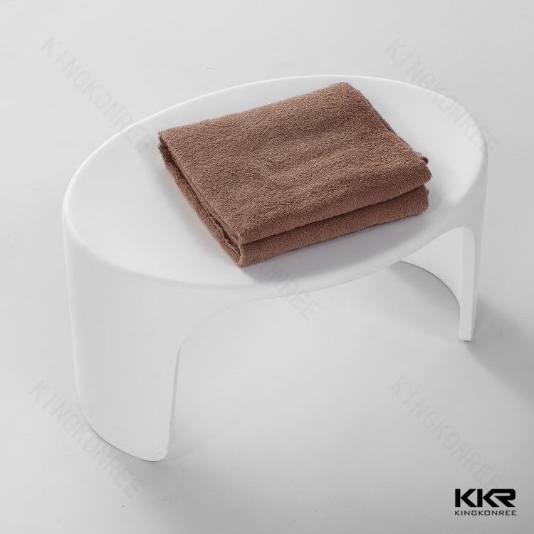 Acryl Hocker F?r Dusche : Bathroom Toilet Stools