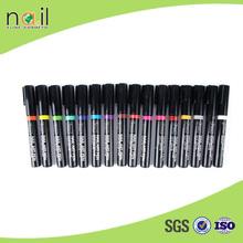 Eline manufacture art nail pen