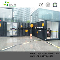 shipping containers price low cost fast assemble prefab shipping container house