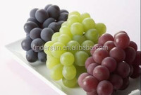 Grape Seed Extract/Proanthocyanide 40%-95%-98% Tested By HPLC