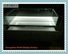 Retail brand shop electronics display stand SM- 41-5