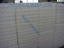 JINLONG the leakage dung plate for breed duck goose and goat