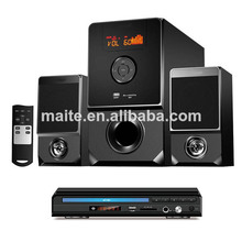 Karaoke sistema de cine en casa( ht- 2800)