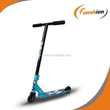 2 wheel rock board scooter , stunt scooter skate for children/child/kids