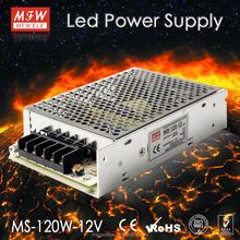 hot sale 12v/220v regulated ac dc 12v 10a switch mode power supply circuit