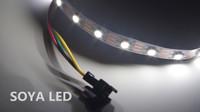 New coming!DC12V smd5050 RGBW/RGBWW/RGBCW led strip