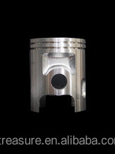 hot sale cd70 motorcycle parts namely piston in xingtai