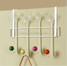 metal s hooks for hanging