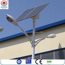 solar light with timer/solar power street light lamp10w 20w 30w 40w 50w 60w 70w 100w 120w