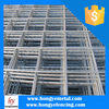 Alibaba China Welded Wire Mesh Sizes , Welded Wire Mesh Weight