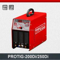 Riland DC pulse TIG Welding Machine
