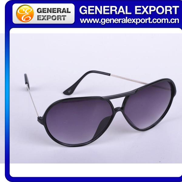 SP28748 Gafas del sol en moda para la primavera y el verano 2014 lentes de espejo
