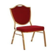 Banquet Chair/Aluminum Banquet Chair/Restaurant Chair for seating 2011/2012