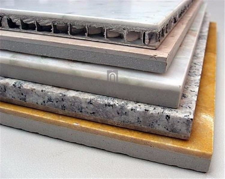 laminated marble granite.jpg