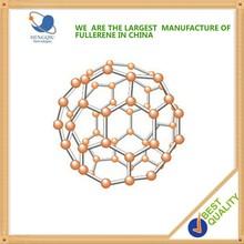 fullerene c60 soluzione di glicole crema di ingrandimento del pene